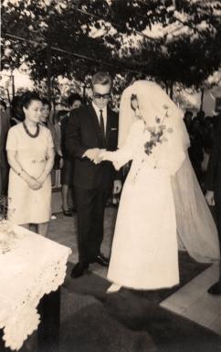 Casamiento3