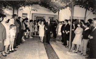 Casamiento4